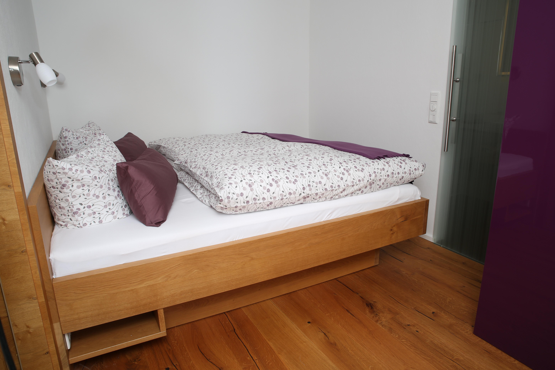 Schlafzimmer ablage kleidung schlafzimmer lampe afrika bettw sche sandfarben vanezza biber - Ablage schlafzimmer ...